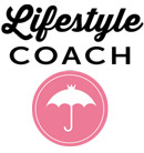 Lifestylecoach